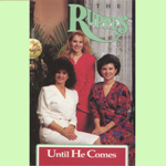 ruppes1992untilhecomes150