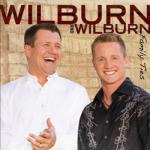 wilburn2011familyties