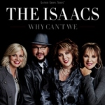 isaacs2011whycantwe250