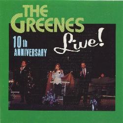 greenes1989tenthanniversary250