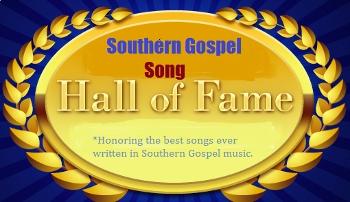 Hall of Fame (350x202)