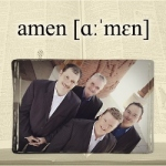 downeastboys2011amen250