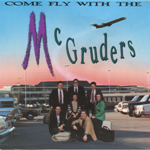 mcgruders1990comefly150