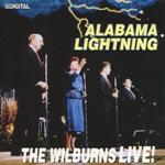 wilburns1990alabamalightning150
