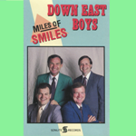 downeastboys1989milesofsmiles150