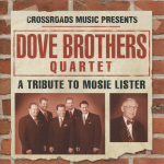 dovebrothers2004mosielistermax