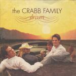 crabbfamily2004drivenmax
