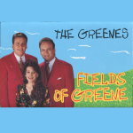 greenes1994fieldsofgreenemax