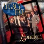 legacyfive2003londonmax