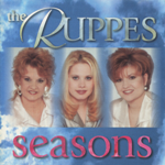 ruppes1997seasons150