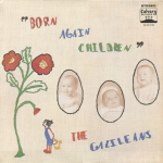 galileans1975bornagainchildrenmax