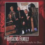 hoskinsfamily2003placestogomax