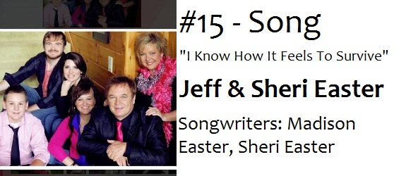 Southern Gospel Views From The Back Row | Page 152