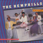 hemphills1985excitedmax
