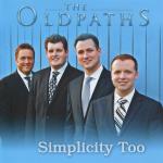 oldpaths2011simplicitytoomax