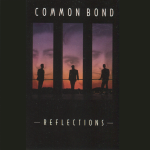commonbond1997reflectionsmax