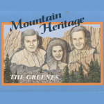 greenes1991mountainheritagemax