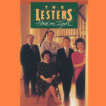 lesters1989holdontight150