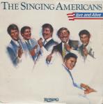 singingamericans1984liveandalivemax