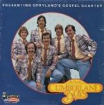 cumberlandboys1982opryland150