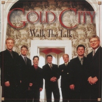goldcity2003walkthetalkmax