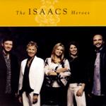 isaacs2004heroes150
