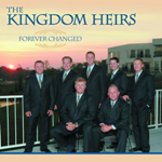 kingdomheirs2004foreverchanged150