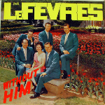 lefevres1964withouthim150