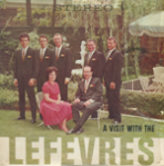 lefevres1966visitwith150