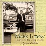 marklowry2007storymax