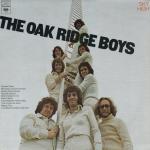 oaks1975skyhighmax