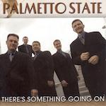 palmettostate2002theressomethinggoingon150