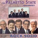 palmettostatequartet1994rocksolid150