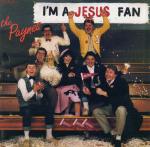 paynes1984imajesusfanmax