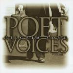 poetvoices1999pilgrimsongmax
