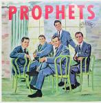 prophets1962prophetsmax