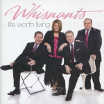 whisnants2009lifeworthlivingmax