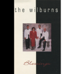 wilburns1995blessingsmax