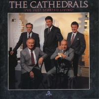 cathedralquartet1989ivejuststartedliving