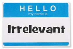 hello-my-name-is-irrelevant