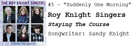 Roy Knight Singers