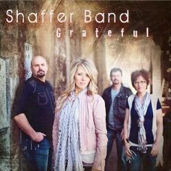 shaffers2012grateful250