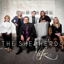 shepherds2013life250