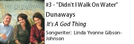 Dunaways
