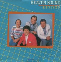 heavenbound1986