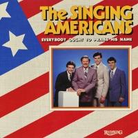 singingamericans1983