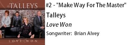 Talleys