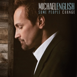 michaelenglish2013change250