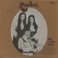 rambos1972 (199x200)