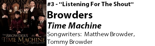 Browders